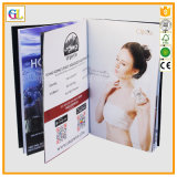 Brochure, Magazine, Cheap, Custom Book Printing