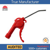 Hand Tools Dust Gun Air Blow Gun (KS-10) Red