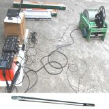 Hydrogeological Exploration Borehole Water Well Logging Survey Equipment and Instrument