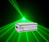 1-5W RGB Animation Laser Light