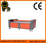 Laser Cutting Engraving Machine for Nameplate, 1000*1600mm Working Area Laser Machine, Laser Engraving Equipment