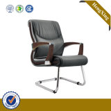 Modern Hotel School Home Leather Sofa Chair Office Furniture (HX-AC025A)