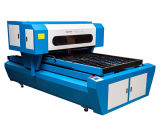 Guangzhou Factory Price CNC Laser Die Cutting Machine