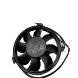 Auto Car Radiator Cooling Fan 8do 959 455c for Passat