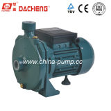 Peripheral Pump dB Pump