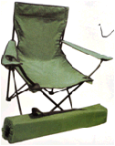 Camping Chair (YTC-001&001A&001C)