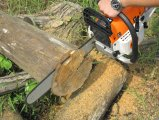 52cc Hot Sale Mill Chinese Chinese Chainsaw Manufacturers 5200
