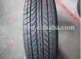 High Quality Car Radial Tyres (195/50R15)