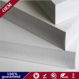 Wholesale Cheap High Grade Excellent Quality White Thin PVC Foam Sheet for Sign