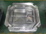 1m*1m*1m Steel Mould base for Automotive Die Casting Parts