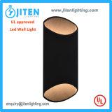 UL Listed High Quality Wall Lamp LED Wall Lighting AC Chip