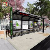 Bus Stop Shelter Design Bus Shelters Prices Bus Stop