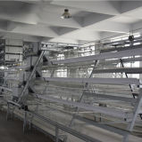 Price Cheap Automatic Battery Systems Poultry Equipment Chicken Egg Layer Cage