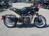 Wholesale 2018 Svartpilen 40 Motorcycle