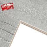 Best Price HPL Industrial Kaindl Laminate Flooring