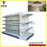 China Supermarket Equipment Display