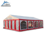 Chinese Custom Large Wedding Party Tents.