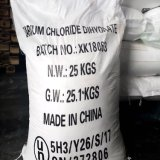 Barium Chloride Dihydrate in High Purity From Joyieng Chemical Limited