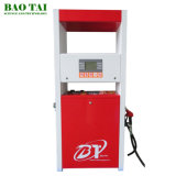 New Star Baotai Fuel Dispenser Pump with Unbelievable Price