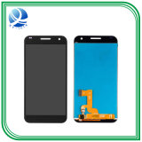 Mobile Phone LCD Screen for Huawei G7 LCD Display