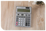 Office Exclusive Use Finance Calculator Student Calculator