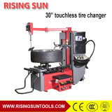 Tire Changer Machine Automatic Garage Tools and Equipment