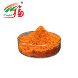 Natural Marigold Flower Extract 20% Lutein