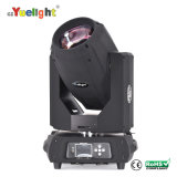 Wholesale Price Stage Disco 330W 15r 16r Beam Moving Head Light