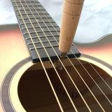 Professional Spanner Repair Tools for Guitar