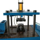 Wholesale Price Head Rest Forming Machine/Head Rest Making Machine/Pipe Tube Forming Machine