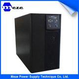 1kVA/3kVA/5kVA 6kVA 10kVA High Frequency Online UPS Power Supply