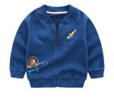 Toddler Baby's Garment Sweatshirt Jacket Childrens Cotton Apparel
