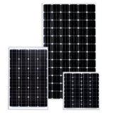 Panneau solaire monocristallin 310W en gros pour système solaire
