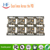 24 Hours Lead Time PCB Board Quick-Turn Custom Double-Sided PCB