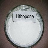 White Powder Pigment Lithopone B301 Raw Materials for Paints (Titanium dioxide substitute)