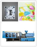 Machinery to Make Plastic Products