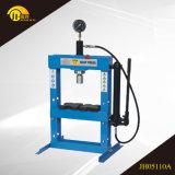 Shop Press (JH05110A)