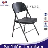 Cheap Outdoor Furniture Plastic Folding Chair for Rental