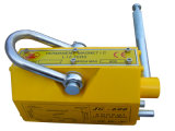 Magnet Lifter Manufacturer Capacity 1t 2t 3t 5t with High Quality Good Price