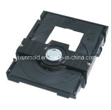 DVD Player Inner Shell Injection Mold