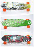 New Product Fashionable Favorable Price Electric Skateboard Fit for Gift