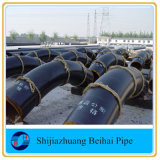 SS316L Pipe Bend 5D Bend