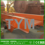 High Performance Low Price Vibrating Feeder (ZSW) with Automic Operation