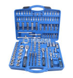 150 PC Super Lock Socket Set (MG10150)