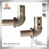 Bronze Casting Sand Casting Products Copper Casting Mold
