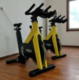 2018 Most Popular Commercial Spinning Bike (SK-6518C)