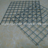 Best Selling Products in Europe Welded/Galvanized Wire Mesh (kdl-78)