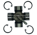 Auto Parts Universal Joint for 5-111X