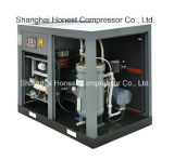 22kw 30HP Screw Type Direct Drive Air Compressor