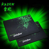 Razer Goliathus Locking Edge Gaming Speed/Control Version Mouse Pad